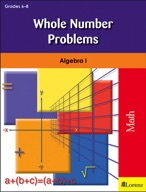 Whole Number Problems