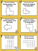 Eureka~Engage New York Math Centers 3rd Grade  Module 7