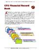 ENTREPRENEURSHIP – MBA: Get Real!!!  Part 1  Section #4 –