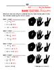 Solving One Step Equations Rock Paper Scissors