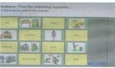 ESL Intermediate Lesson 1: Story, Verbs, Future tense, pho