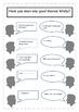 ESL Speaking Program Beginner