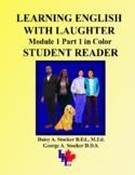 ESL Teen Adult Curriculum Module 1 Part 1