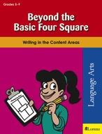 Beyond the Basic Four Square