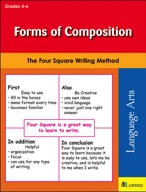 Forms of Composition
