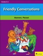 Friendly Conversations