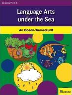 Language Arts under the Sea