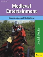 Medieval Entertainment