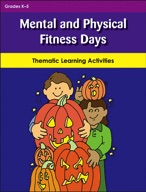 Mental and Physical Fitness Days