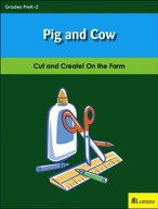 Pig and Cow