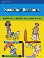 Seasonal Sessions