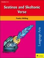Sestinas and Skeltonic Verse
