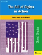 The Bill of Rights in Action