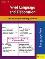 Vivid Language and Elaboration