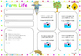 EYLF Learning Story Templates EDITABLE PowerPoint