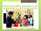 Early Childhood Education A Unit 1 Day 2 power point DAP Q