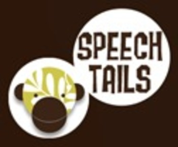 Early Childhood, Online Speech Assessment