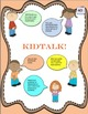 Sight Words Guided Reading Early Finishers Math and Litera