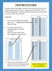 Spelling Activities (Editable) for Spelling Practice (BUND