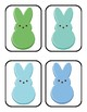 Peeps--Early Learning Math