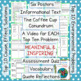 Earth Day Activities {Full Lesson Plan! Videos! Interactiv
