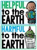 Earth Day {A Complete Nonfiction Resource}
