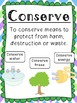 Earth Day Activities Pack!