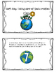 Earth Day: Bible Lesson and Printable Reader