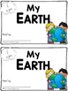 Earth Day Book