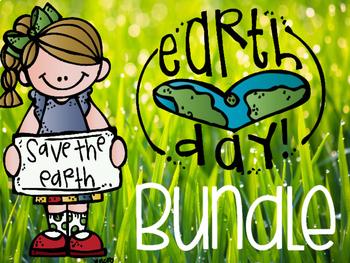 Earth Day Bundle