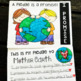 Earth Day Flip Book