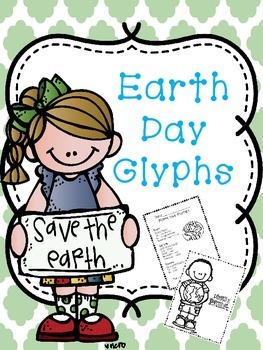 Earth Day Glyphs