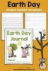 Earth Day Journal: 25 Journal Writing Prompts