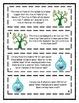 Earth Day Math (Common Core Aligned)