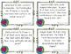 Earth Day Math Sampler