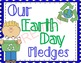 Earth Day Pledge - Writing and Craft!