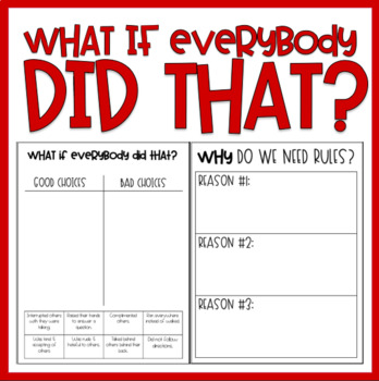 {3rd Grade} Earth Day/Pollution Lesson Plan & Experiment