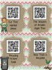Earth Day QR Codes: 16 Stories and Songs for Daily Five Li