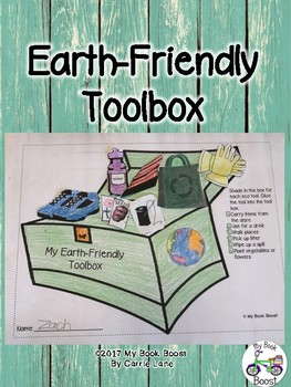 https://www.teacherspayteachers.com/Product/Earth-Day-Toolbox-3014109