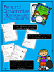 Earth Day Vocabulary Set {Word Wall, Center Game, Dictiona