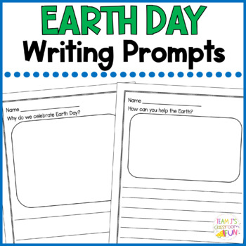 the good earth essay starter Save mother earth: an essay updated on october 17  thank you,for this amazing awareness essay on save our mother earth it was a very good essay but it was.
