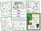 Earth Day (or anyday!) Fun Pack {for speech/language thera