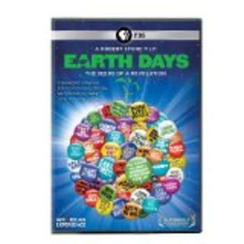 Earth Days Viewing Guide