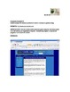 Economics Annotated Websites
