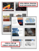 Forces that Shape Earth: Earth Science Notes, PowerPoint &