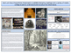 Earth's Natural Resources - Earth Science and Geography - Unit 4