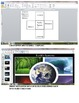 Earth Systems Package (Handout/Graphic Organizer, Foldable