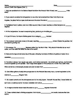 Printables Earth And Space Science Worksheets earth and space science worksheets versaldobip davezan