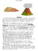Earth's Forces:  Weathering, Erosion, and Deposition/Landforms