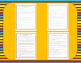 Earth's Layers, Plate Movement, and Rock Cycle Task Cards